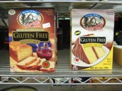 gluten free wildwood nj